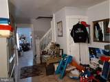 459 Pershing Avenue - Photo 5