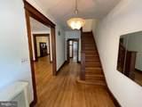 517 Quincy Street - Photo 2