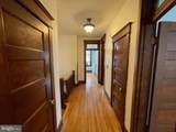 517 Quincy Street - Photo 8