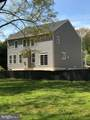 1402 Insey Road - Photo 4
