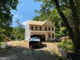 1402 Insey Road - Photo 5