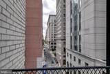 1228-32 Arch Street - Photo 10