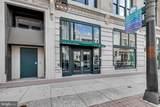 1228-32 Arch Street - Photo 4