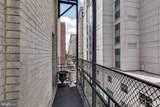1228-32 Arch Street - Photo 9
