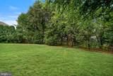 14504 Snapdragon Circle - Photo 40