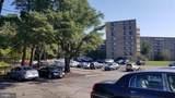 3450 Toledo Terrace - Photo 21