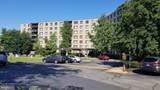 3450 Toledo Terrace - Photo 3