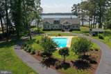 6905 Travelers Rest Point - Photo 1
