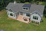 6905 Travelers Rest Point - Photo 4