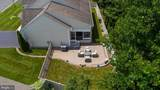 31936 Two Ponds Road - Photo 14