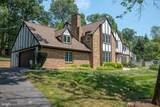 1704 Fox Hunt Lane - Photo 2