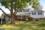 1751 Longview Drive - Photo 1