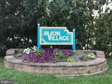 3-P Avon Drive - Photo 34