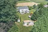 17813 Piedmont Road - Photo 14
