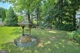17813 Piedmont Road - Photo 17