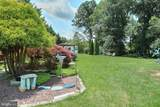 17813 Piedmont Road - Photo 21