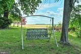17813 Piedmont Road - Photo 24