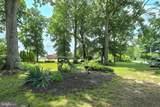 17813 Piedmont Road - Photo 25