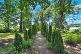 17813 Piedmont Road - Photo 26