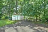 17813 Piedmont Road - Photo 29
