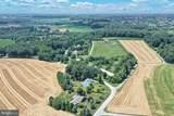 17813 Piedmont Road - Photo 70