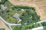 17813 Piedmont Road - Photo 8