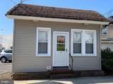 106 Bridgeboro Street - Photo 1