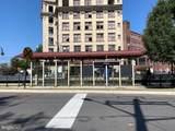 106 Bridgeboro Street - Photo 14
