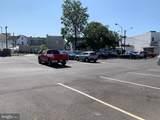 106 Bridgeboro Street - Photo 15