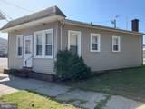 106 Bridgeboro Street - Photo 2
