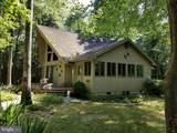 27135 Lenape Lane - Photo 3