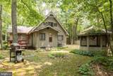 27135 Lenape Lane - Photo 4