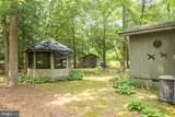 27135 Lenape Lane - Photo 43