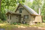 27135 Lenape Lane - Photo 44