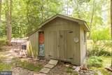 27135 Lenape Lane - Photo 5