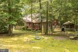 27135 Lenape Lane - Photo 6