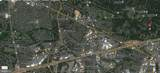 11280 Waples Mill Road - Photo 25
