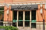 1001 Randolph Street - Photo 39