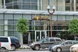1001 Randolph Street - Photo 47