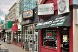 1001 Randolph Street - Photo 50