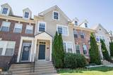 21910 UNIT D Weeping Willow Lane - Photo 1
