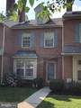 700 Farmington Avenue - Photo 2