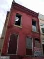 2625 Chadwick Street - Photo 1