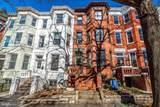 43 Rhode Island Avenue - Photo 2