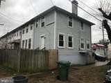 4101 Morrison Court - Photo 1