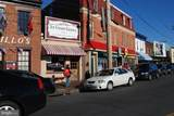 1138 Cove Road - Photo 43