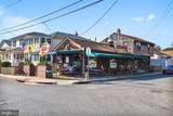 1138 Cove Road - Photo 44