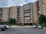8380 Greensboro - Photo 1