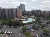 8380 Greensboro - Photo 2