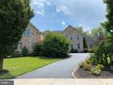 129 Trotter Dr W - Photo 1